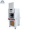 UV Laser Marking Printing Machine