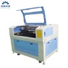 9060 CO2 Laser Cutter And Engraver 60w 80w 100w 130w for Non-metal Materials -Ray Fine